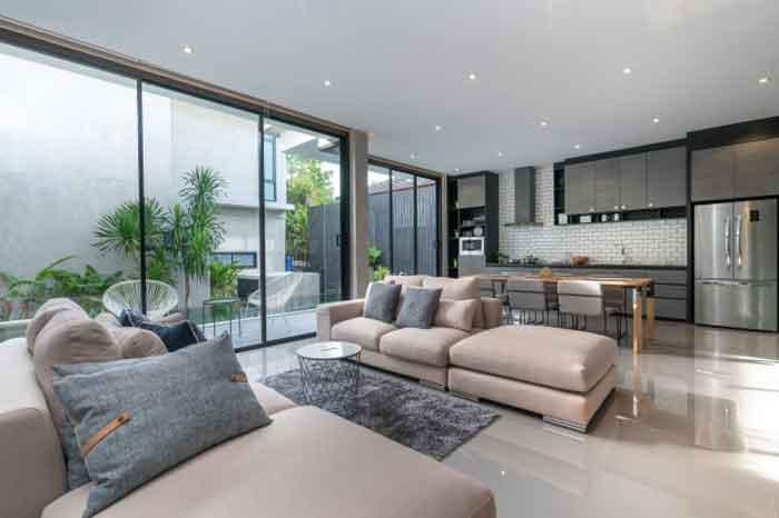 Interior Design Basics