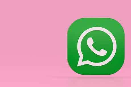 Comparison Between FM WhatsApp Vs WhatsApp