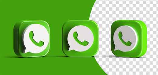 Detailed discussion on the uses of FM WhatsApp