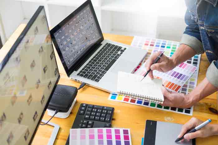 Inkscape An Easy Graphic Design Tool