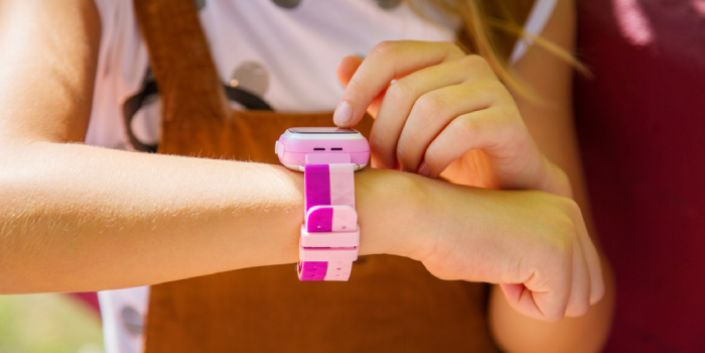 Timex Watches For Kids