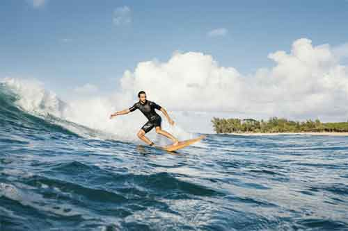Top Five Best Surf Podcasts for All Skill Levels