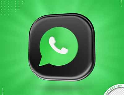 What is Exactly WhatsApp plus