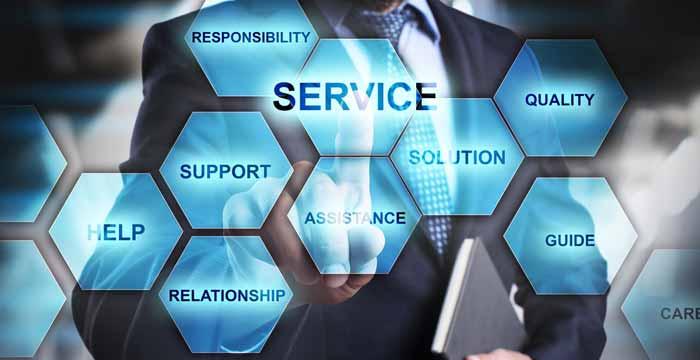 Professional IT Services Miami