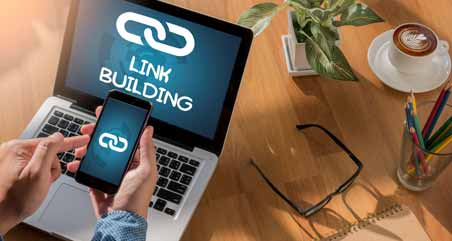 Where to Buy Backlinks