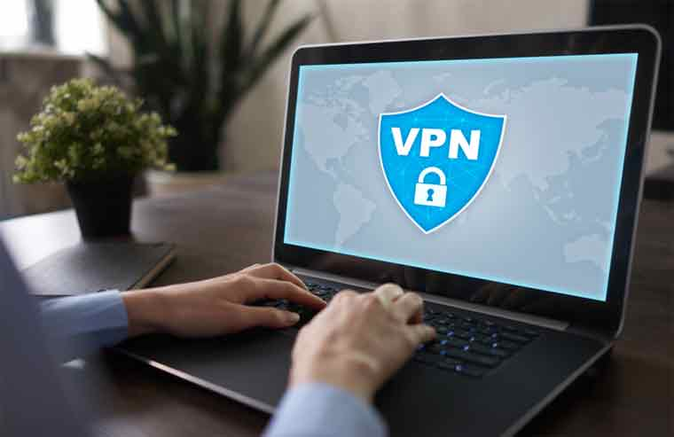 What You Need to Know About VPN