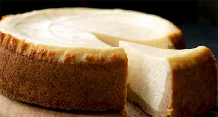 What-ingredients-do-you-need-to-make-a-cheesecake