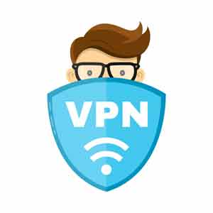 What is a Virtual Private Network or VPN and why do I need VPN