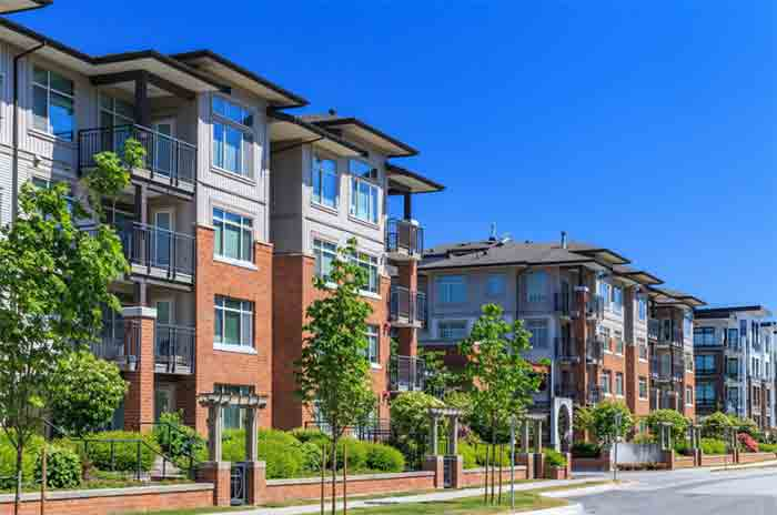 a-Condominium-Is-a-Good-Idea