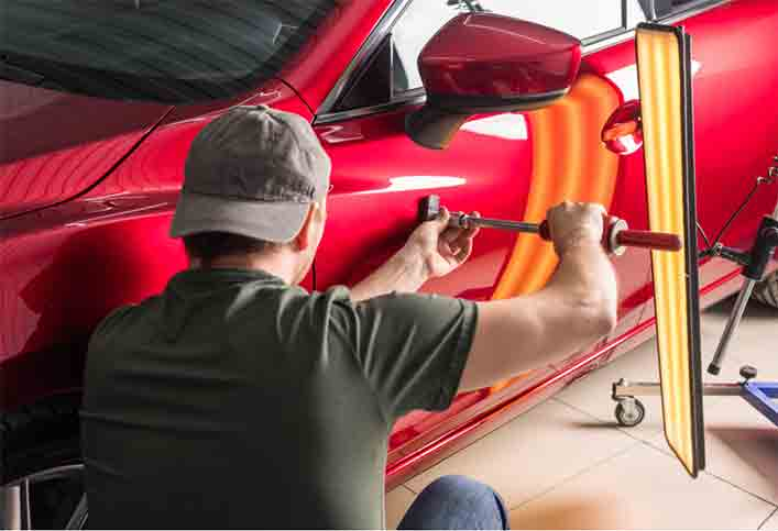 The-5-Best-Ways-to-Remove-a-Dent-from-Your-Car