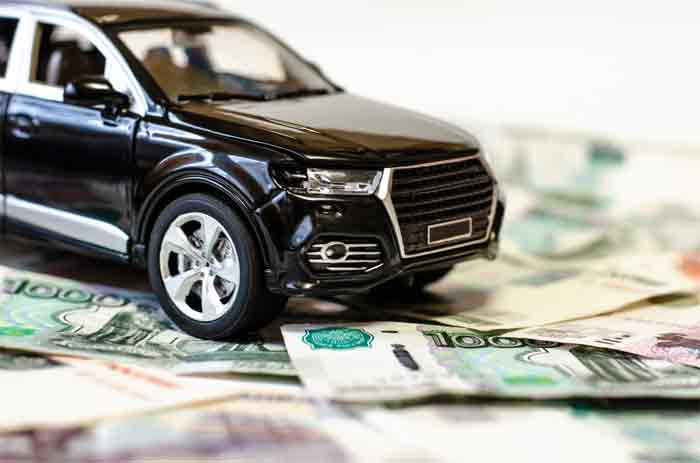 10 Tips to Complete Your Car's Bill Of Sale
