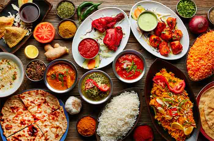 Why-Indian-Cuisine-Is-So-Popular-Around-the-World